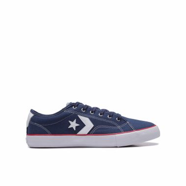 Tênis Masculino Star Replay - Azul