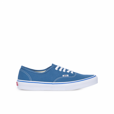 Tênis Masculino Ua Authentic - Azul