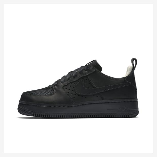 9fc3fcc9e8d Tênis Nike Air Force 1 CMFT TC SP Feminino