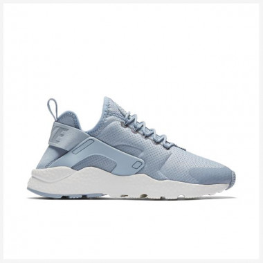 Tênis Nike Air Huarache Run Ultra Feminino