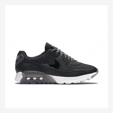 Tênis Nike Air Max 90 Ultra Essential Feminino