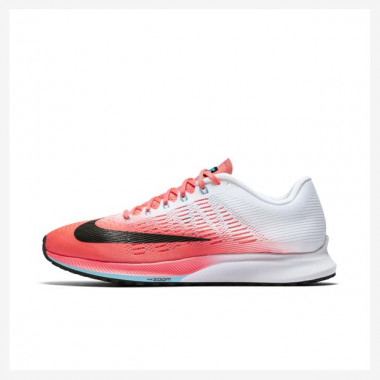 Tênis Nike Air Zoom Elite 9 Feminino