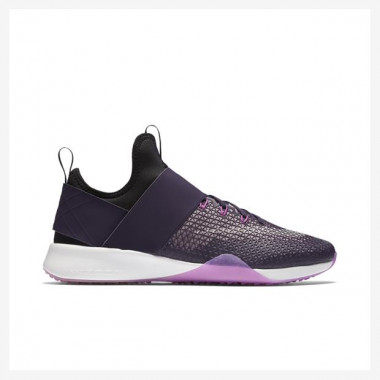 Tênis Nike Air Zoom Strong Feminino