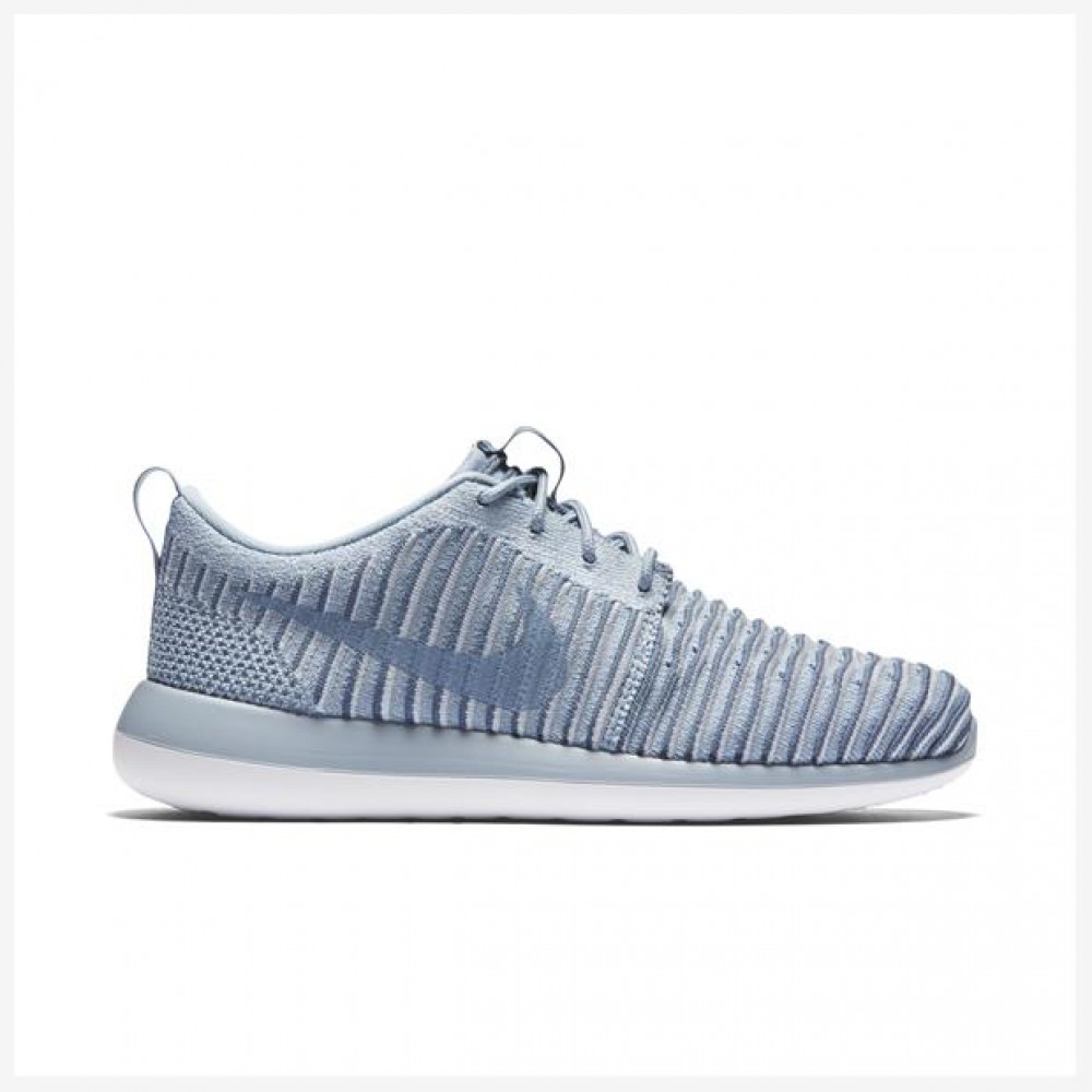 separation shoes 21c5f 057ec Tênis Nike Roshe Two Flyknit Feminino