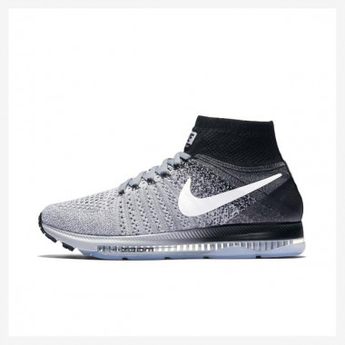 Tênis Nike Zoom All Out Flyknit Feminino