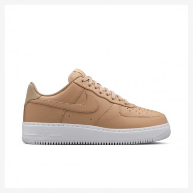 Tênis Nikelab Air Force 1 Low Masculino