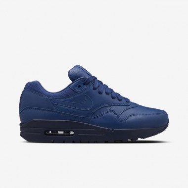 Tênis Nikelab Air Max 1 Pinnacle Feminino