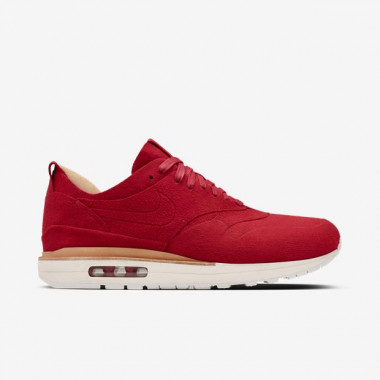 Tênis Nikelab Air Max 1 Royal Masculino