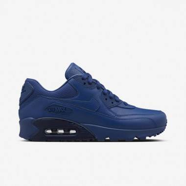 Tênis Nikelab Air Max 90 Pinnacle Feminino