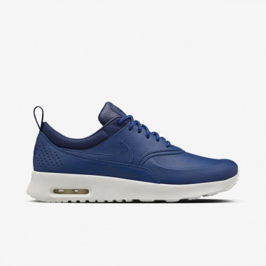 Tênis Nikelab Air Max Thea Pinnacle Feminino