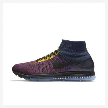 Tênis Nikelab Zoom All Out Flyknit Masculino