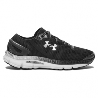 Tênis Running Under Armour Speedform Gemini 2.1