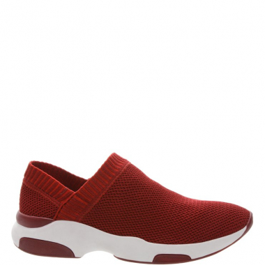 Tênis S-Easy Red | Schutz