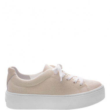 Tênis S-High White | Schutz