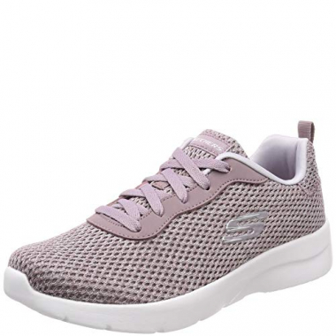 Tênis Skechers Performance Dynamight 2.0 Quick Co