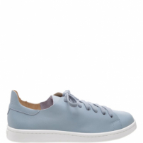Tênis Ultralight S-Light Candy Blue | Schutz