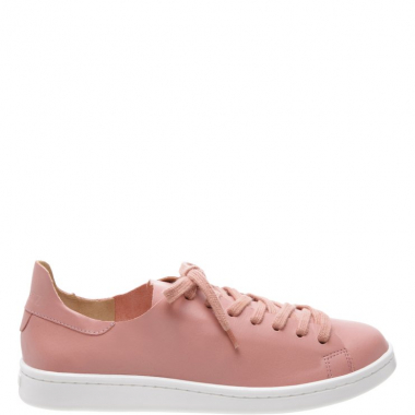 Tênis Ultralight S-Light Rose | Schutz