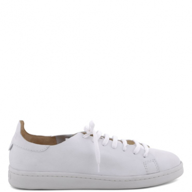 Tênis Ultralight S-Light White | Schutz