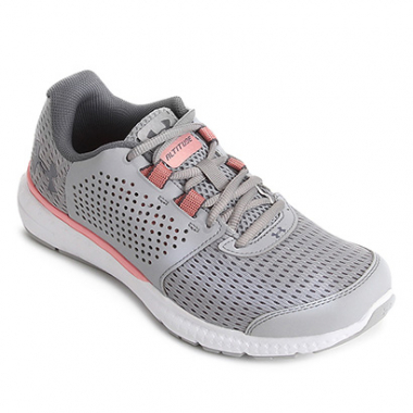 Tênis Under Armour Altitude As Feminino-Feminino