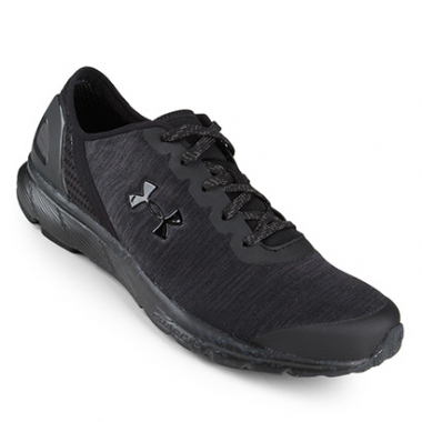 Tênis Under Armour Charged Escape 2 Feminino-Feminino