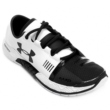 Tênis Under Armour Speedform Amp Feminino-Feminino