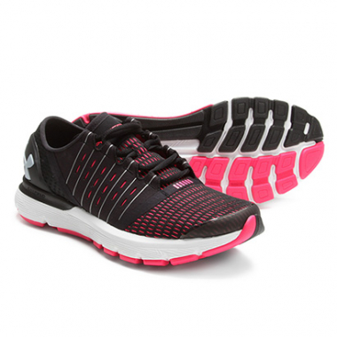 Tênis Under Armour Speedform Europa Feminino-Feminino