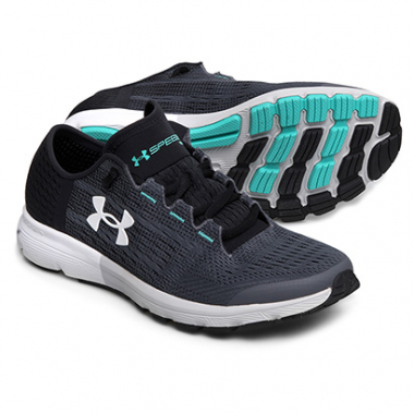 Tênis Under Armour Speedform Velociti Feminino-Feminino
