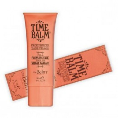 Time Balm Primer Thebalm 30Ml