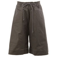 Toogood 'the Boxer' Shorts - Cinza