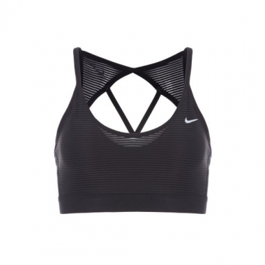 Top Indy Cooling Nike - Preto
