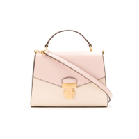 Tory Burch Bolsa 'juliette' Color Block - Estampado