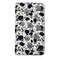 Tory Burch Case Para Iphone 7/8 - Branco
