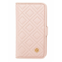 Tory Burch Case Para Iphone 7/8 - Rosa