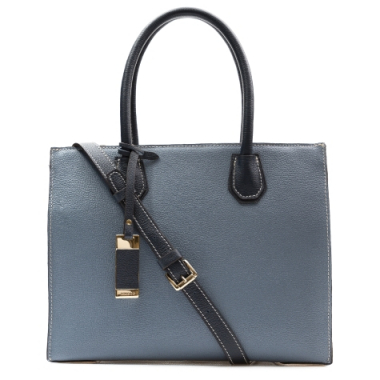 Tote Lisa Couro Floater