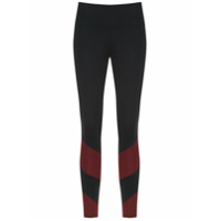 Track & Field Calça Legging 'mist' Tf Power® - Azul Noturno