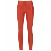 Track & Field Calça Legging Textura Tf Power® - Deserto I19