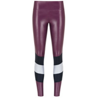 Track & Field Calça Legging 'workout' - Rosa