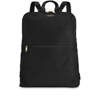 Tumi Mochila Just In Case® - Preto