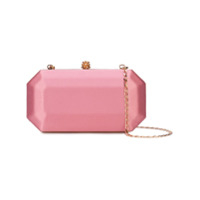 Tyler Ellis Clutch Perry - Rosa
