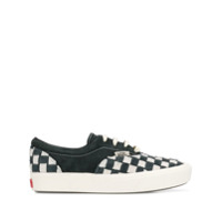 Vans Tênis Authentic - Preto