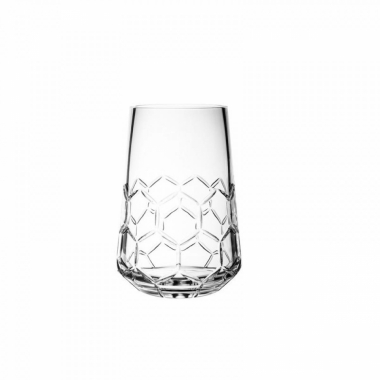 Vaso Madison Christofle P