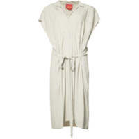 Vivienne Westwood Red Label Vestido 'bee' - Neutro