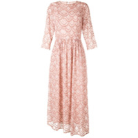 We Are Kindred Vestido Miirabelle - Rosa