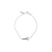 Wouters & Hendrix Pulseira 'my Favourites' - Metálico