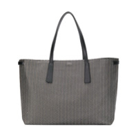 Zanellato Bolsa Duo Grand Tour - Preto