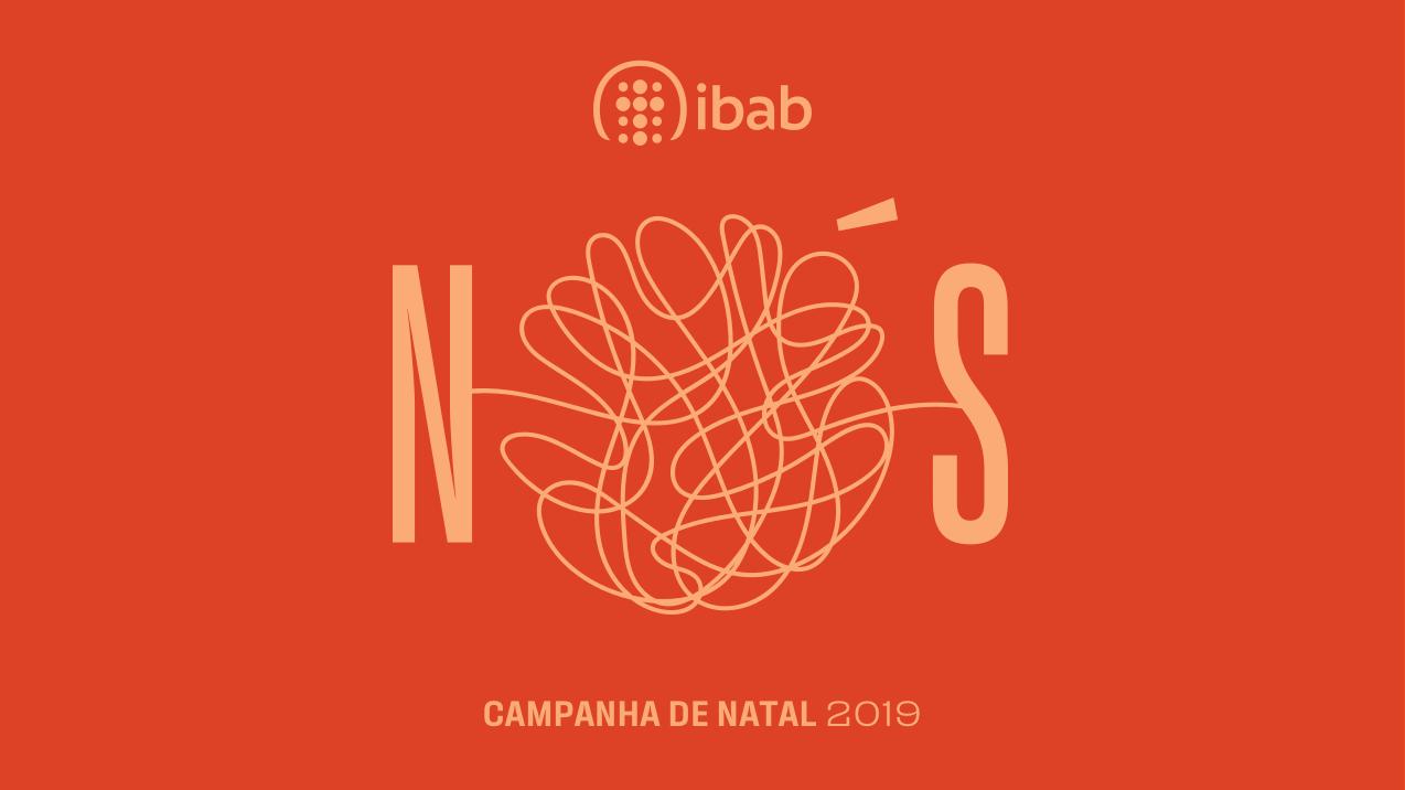 Campanha de Natal IBAB 2019