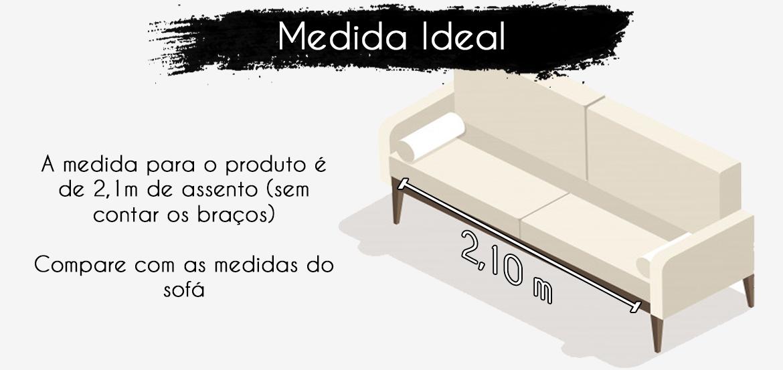 5faafccdd0462.jpg