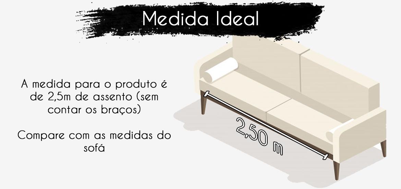 5fad9eba12a93.jpg