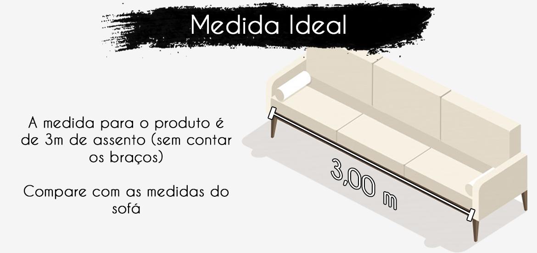 5fbd648062a8d.jpg