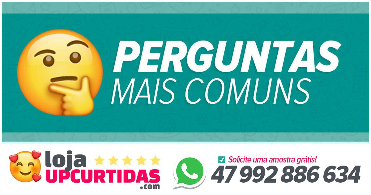 6062701165303.jpg